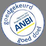 ANBI-stempel