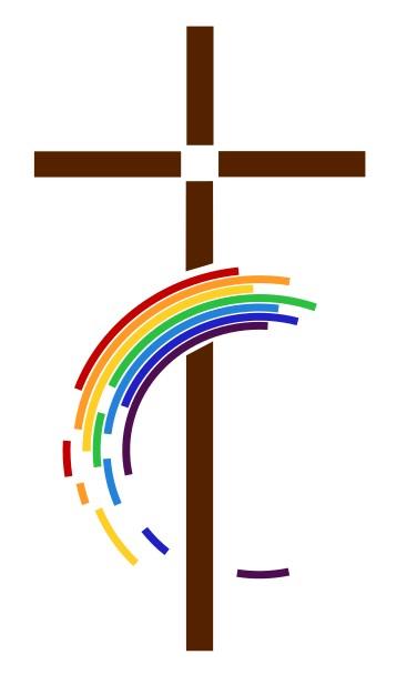 PGN-logo 2016