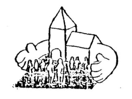 huis-van-god-en-mensen