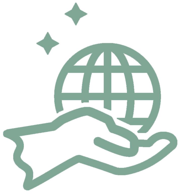 groeneters logo groot