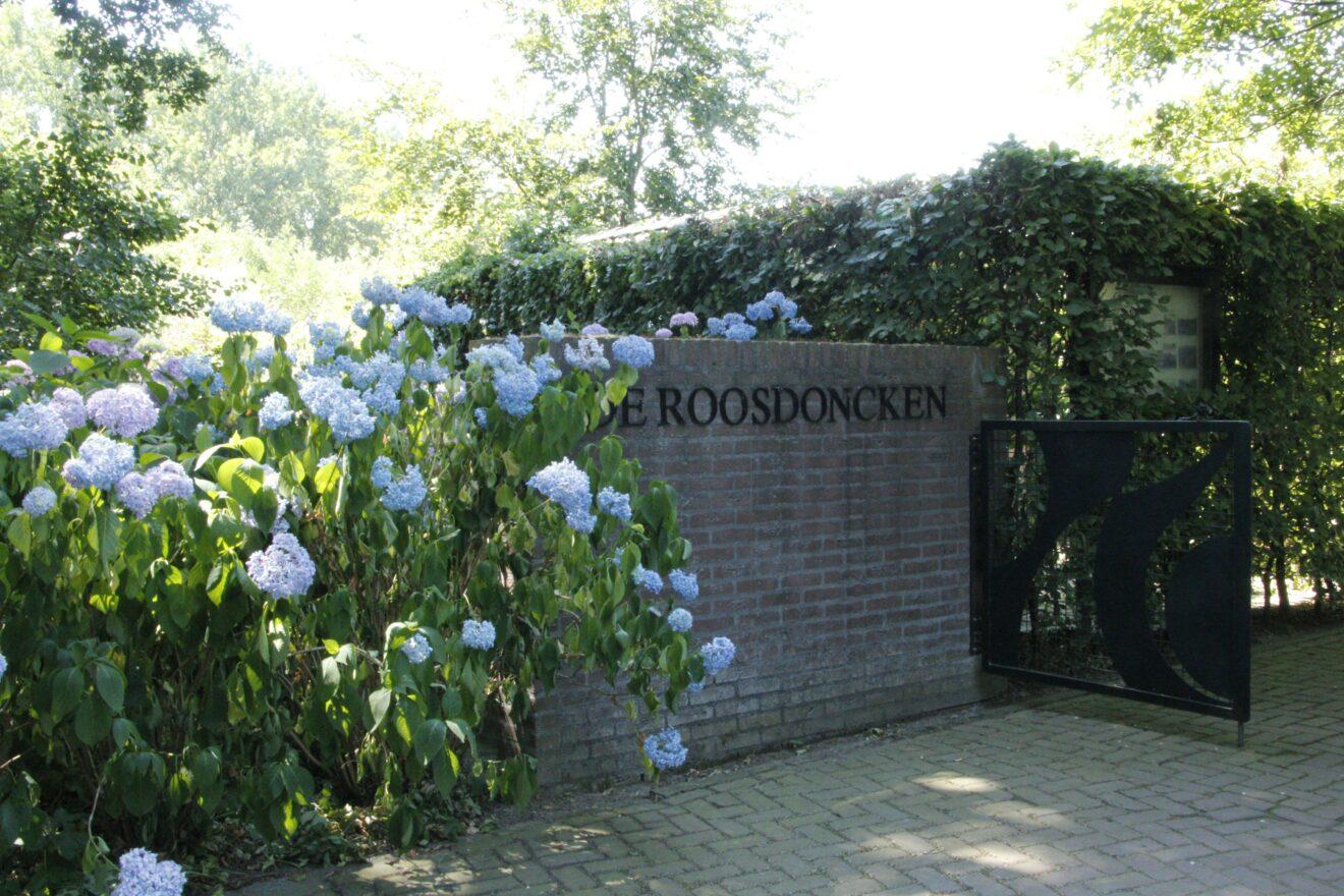 roosdoncken7