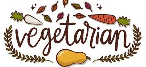 vegetarisch-logo
