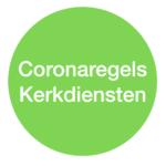 Actuele informatie over de coronaregels